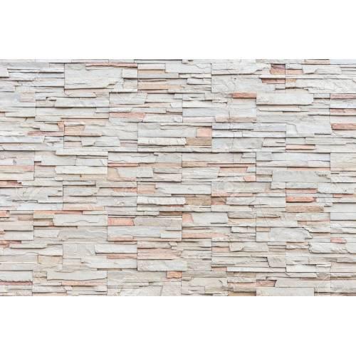 Medium Crop Of Stone Wall Texture