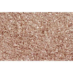 Pool Rose G Stock Photo Shiny Foil Texture Rose G Stock Rose G Foil Lined Envelopes Rose G Foil Font Shiny Foil Texture