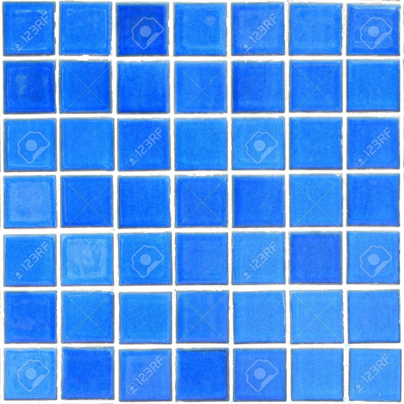 Decent Blue Mosaic Tiles Texture Filling Stock Blue Mosaic Tile Wallpaper Blue Mosaic Tiles Texture Filling Stock Photo Blue Mosaic Tiles Texture houzz-03 Blue Mosaic Tile