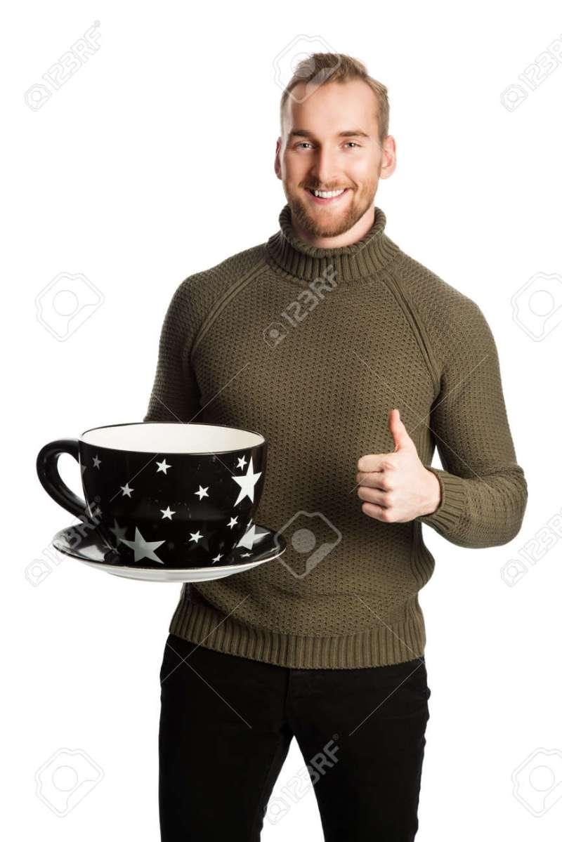 Large Of Oversized White Coffee Mugs