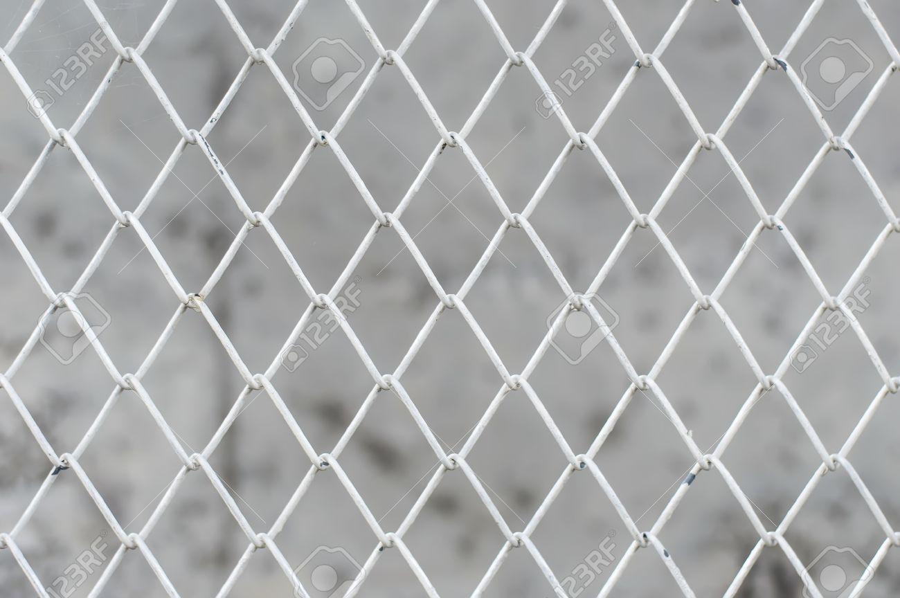 Appealing Royalty Free Wire Mesh Fence Clips Wire Mesh Fence Tractor Supply Wire Mesh Fence Stock Photo Wire Mesh Fence Stock houzz-03 Wire Mesh Fence