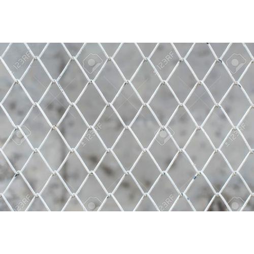 Medium Crop Of Wire Mesh Fence