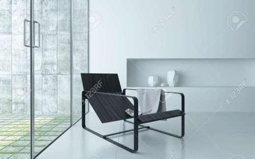 Medium Of Modern Comfortable Chairs
