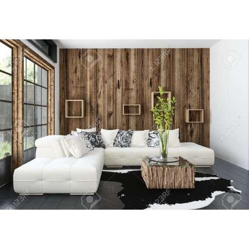 Medium Crop Of Modern Cozy Living Room