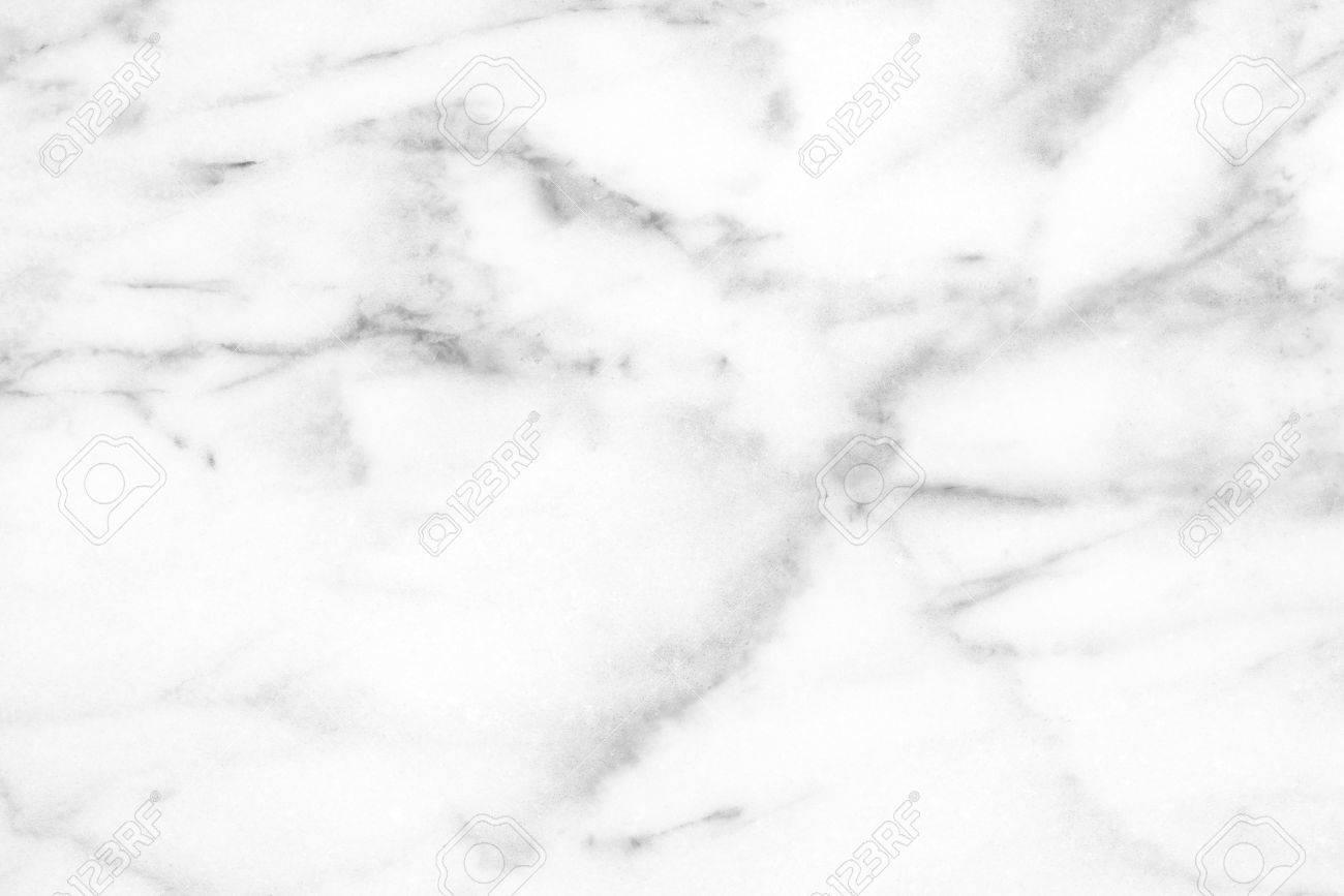 Witching Bathroom Or Kitchen Resolution Texture Stock Photo Carrara Marble Light Carrara Marble Light Bathroom Or Kitchen houzz-02 White Carrara Marble