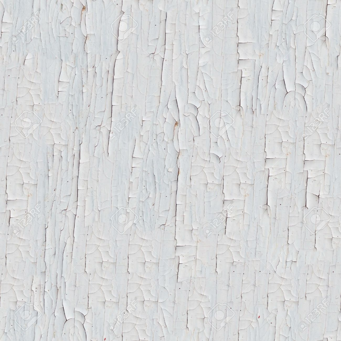 Stunning Stock Photo Cracked Paint Seamless Tileable Texture Cracked Paint Seamless Tileable Texture Stock Cracked Paint Texture Vector Cracked Paint Texture dpreview Cracked Paint Texture
