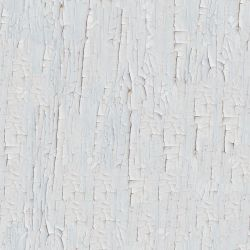 Small Of Cracked Paint Texture