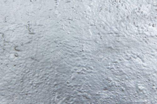 Medium Of Wall Texture Spray