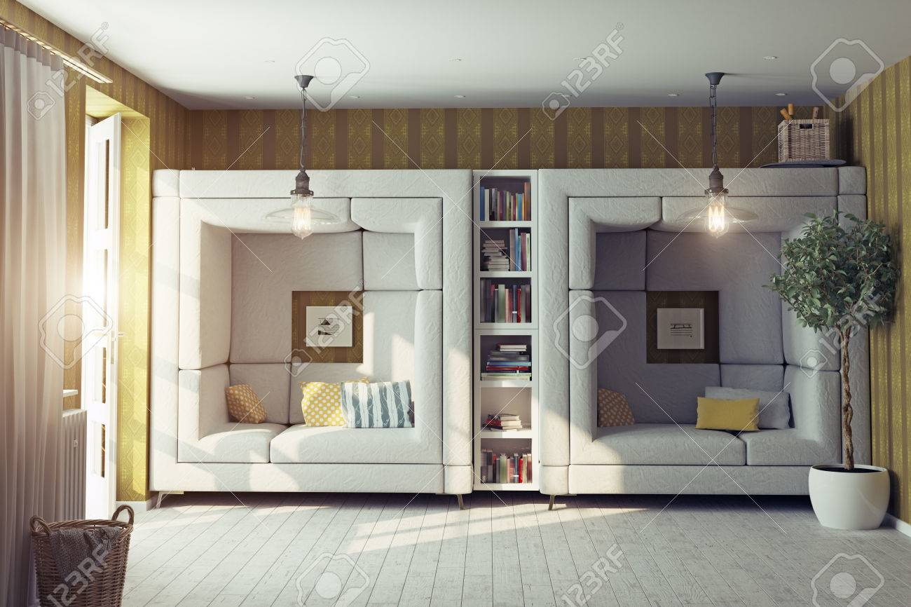 Seemly Design Living Room Design Concept Stock Photo Design Living Room Design Concept Stock Photo Interior Design Ideas S Living Room Interior Design Styles Living Room interior Interior Design Pictures Living Room