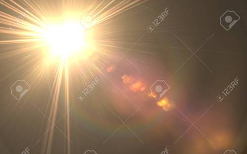 Groovy Lens Flare Light Over Black Easy To Add Overlay Or Screenfilter Over Photo Lens Flare Light Over Black Easy To Add Overlay Or Add Background To Photo Online Add Background To Photoshop