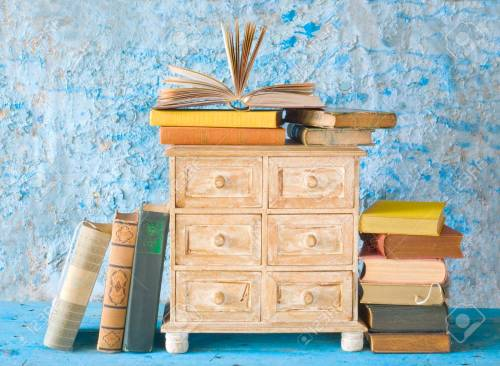 Medium Of Small Chest Of Drawers