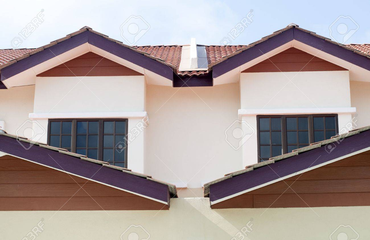 Unique Sale Sale Near Me New Houses Malaysia Blue Sky Stock New Houses Sale Malaysia Bensalem Pa New Houses Sale Blue Sky Stock Photo New Houses curbed New Houses For Sale