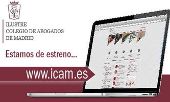 ICAM Madrid