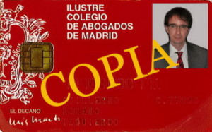 Licencia-ICAM-Guillermo-Moreno-Izquierdo-300x187