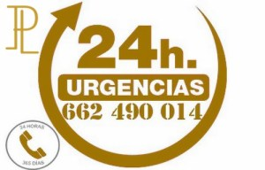 Prevision_Legal_Urgencias_24_horas