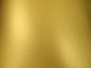 aged-and-glowing-gold1.jpg