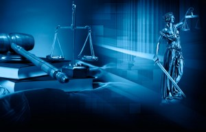 background-blue-justice.jpg