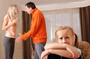 divorcio judicial