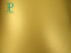 gold_background.jpg