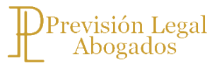 logo_prevision_legal_abogados.png