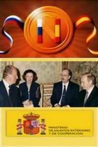traductor_jurado_ruso_español