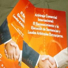 Arbitraje-Comercial-Internacional