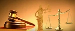Prevision Legal Abogados Fondo Web