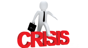 135_Crisis-Communications-What-does-it-really-mean-