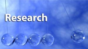 umich(dot)edu communication research