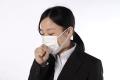 風邪?唾を飲むと喉が痛い原因は?スグ治す方法は?
