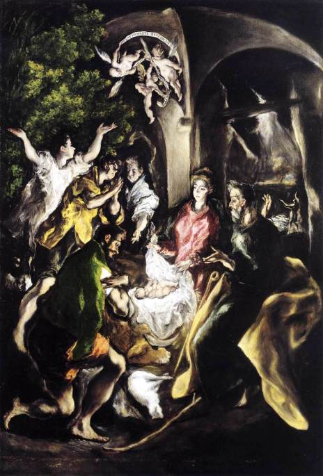 adoration-of-the-shepherds-2