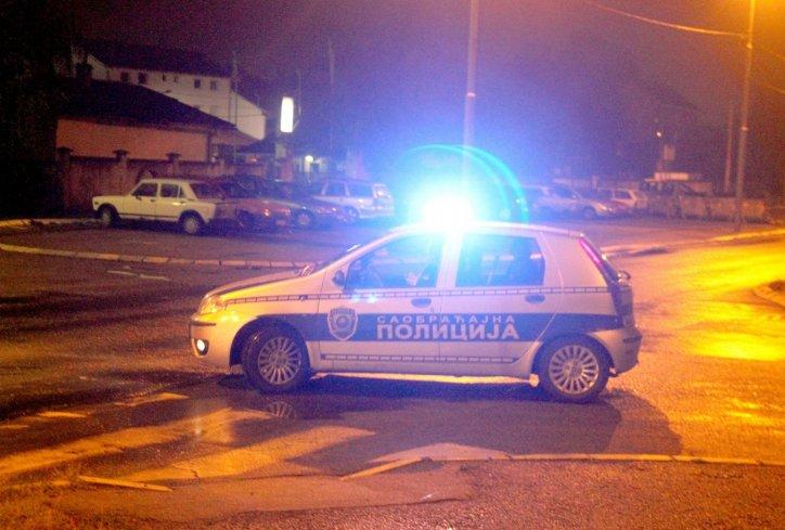 Uhapšen sin Sinana Sakića: Upucao djevojku sinoć u Loznici