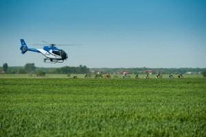 inscrieri prima evadare elicopter