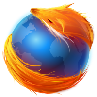 Apps-firefox-icon