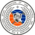 Международная спортивная федерация пожарных и спасателей http://interfiresport.com/ru/