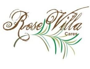 Rose Villa Cares