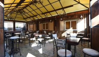 Restoran-Princip-eksterijer-10