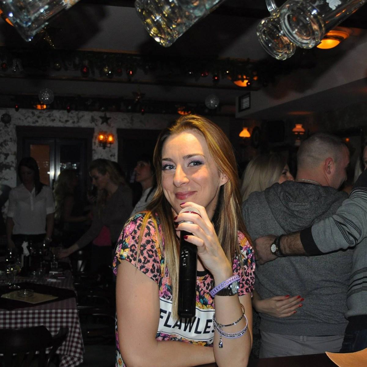 srpska-nova-godina-restoran-princip-1500x1500