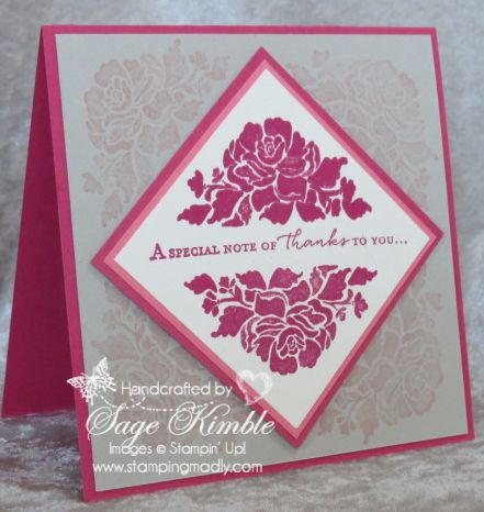 26ed91c50a650a88226da3ef6d87cfa9--handmade-thank-you-cards-stampin-up-cards