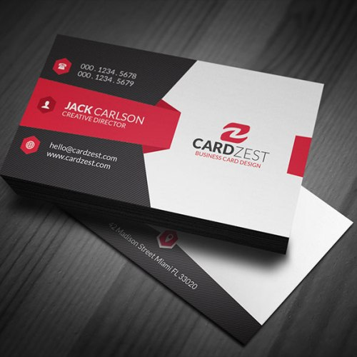 55-Modern-Sleek-Corporate-Business-Card-Template-Large-1