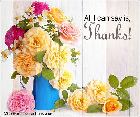 Floral-Thanks-2_reetam