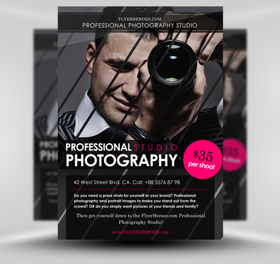 free-photography-flyer-template-mockup1