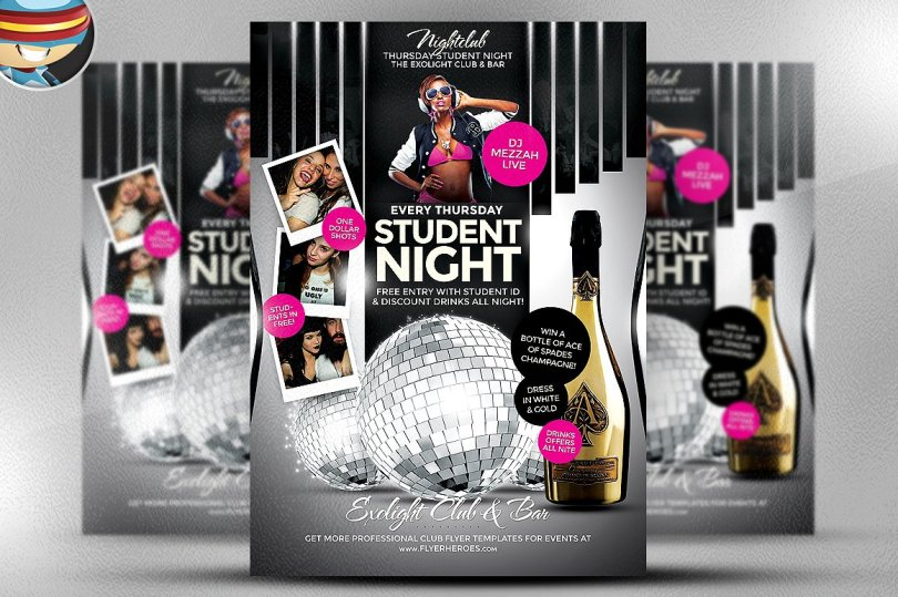 student-night-psd-flyer-template-1-