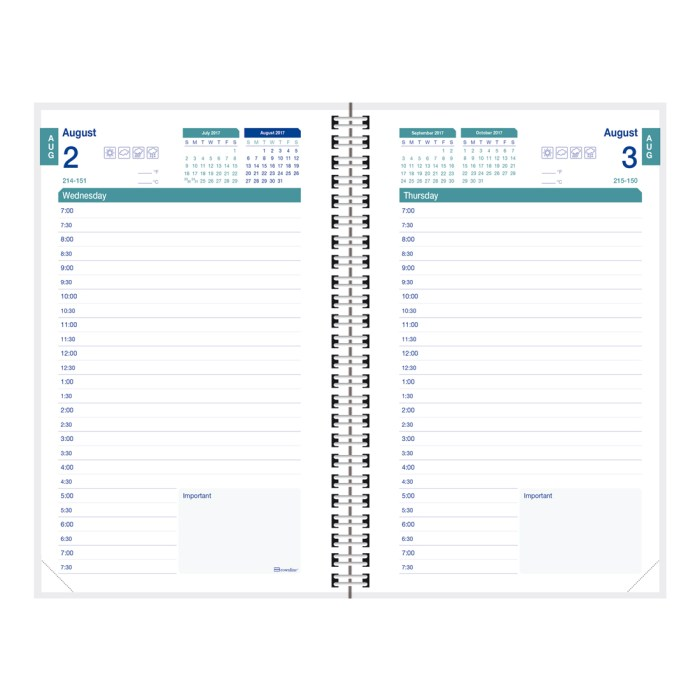 Daily planner template, Printable daily planner, 2017 Daily planner, Daily schedule templates, Free printable Daily Planner, Daily Planner 2017