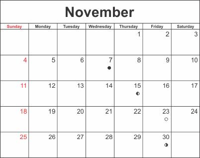 Calendar 5 (2)