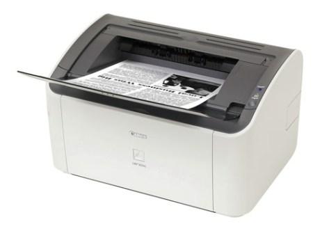скачать драйвера для принтера canon i-sensys mf4410,tcgkfnyj
