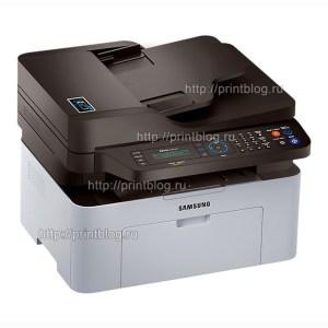 Фикс прошивка для Samsung M2070F M2070FW все версии