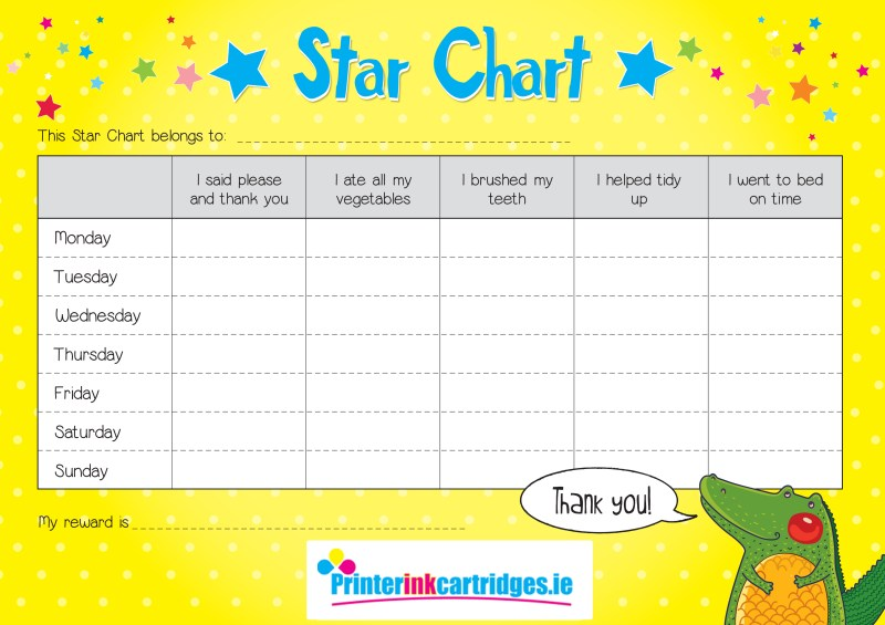 Large Of Stars Classroom Login
