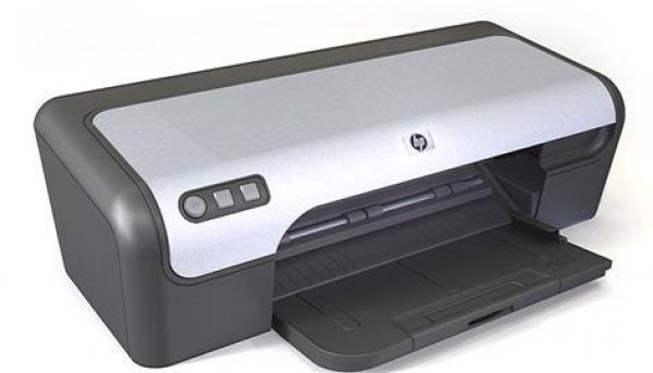 Tremendous Hp Deskjet D2600 Drivers Windows Xp Unlimitedstrongwindr Download Free Architecture Designs Osuribritishbridgeorg
