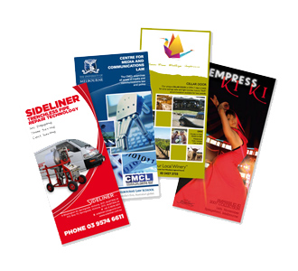 Brochure Printing Services in Qatar   Print Fiction has automated     Online Brochures Printing Service in Qatar     PrintFiction com